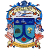 Pilling Parish Council